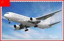 Air freight shenzhen air freight to britain