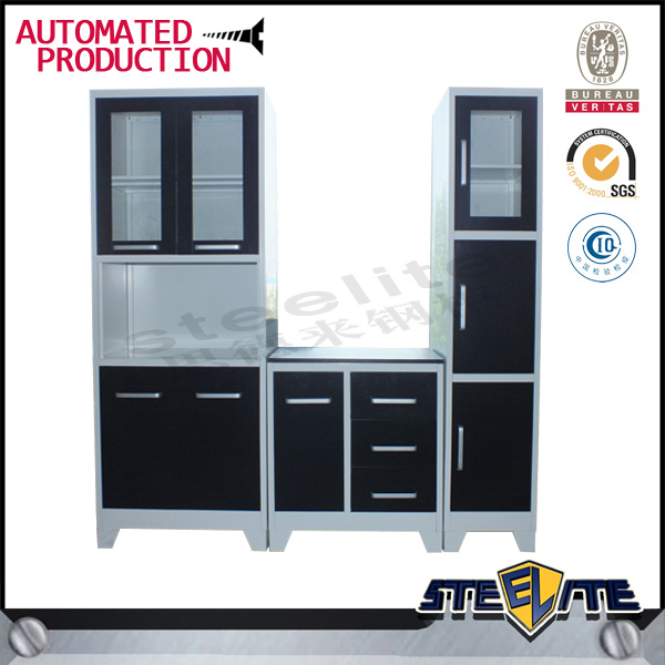 cheap kitchen cabinets appliance metal kitchen cabinets