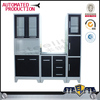 Cheap kitchen cabinets units, metal kitchen cabinets