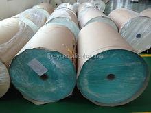 glassine release paper rolls glassine silicon release paper rolls