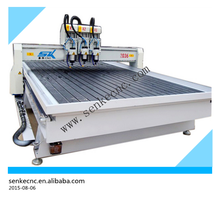 big machine heavy duty cnc stone machine diamond tools Granite bricks stones marble engraving used machines