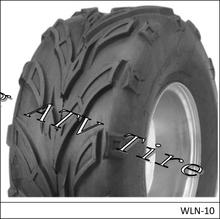 chinese 50cc mini kids buggy atv tire