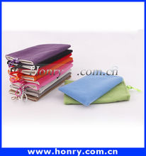 Fashional sale Mobile Phone Pouch for iphone