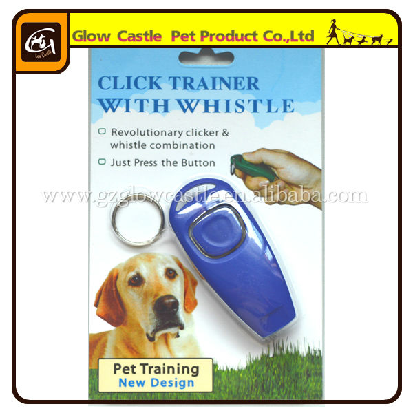 Pet Clicker Trainer With Whistle (4).jpg