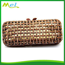 pearl indian clutch bags for women for girls