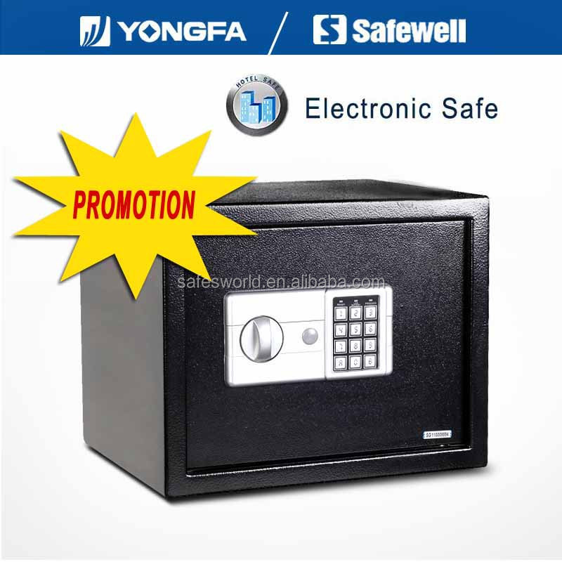 seguro 25ek caja safewell barato seguro hogar seguro seguro seguro la promoción caja de seguro