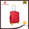 Manufacturer,Nylon 1680D,durable,,carry-on type, built-in caster,spinner wheels,leisure lightweight trolley set luggage