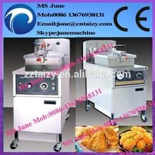 kfc henny penny eléctrico de pollo presión 008613676938131