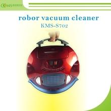 caliente la venta de la calle mini robot limpiador de como se ve en la tv