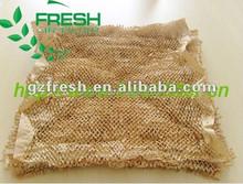 FRS-ETD A FRESH muti-layer filter paper /overspray paper filter/air filter paper used in spray booth
