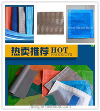 pvc tarpaulins,pvc coated mesh tarps,tarpaulin