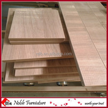 asemble furniture accessories for kitchen cabinet dooor from Noble furniture with best price in 2015