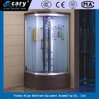 steam shower room with sauna BL-5002