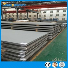 factory price aisi 410 stainless steel 410 from wuxi of china