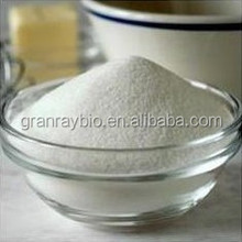 china manufacturer/alibaba hot selling products/raw material/new chemical/food ingredient glycine