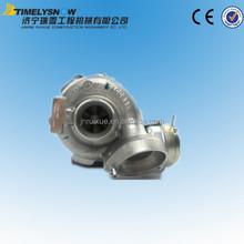 GT1749V 740911-5006S turbo turbocharger for auto