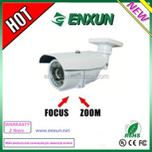 ES500-MR-2407Y1/H high resolution 800tvl Color CMOS DAY AND NIGHT CHEAP CCTV Camera