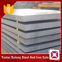 Steel Plate Lifting Equipment