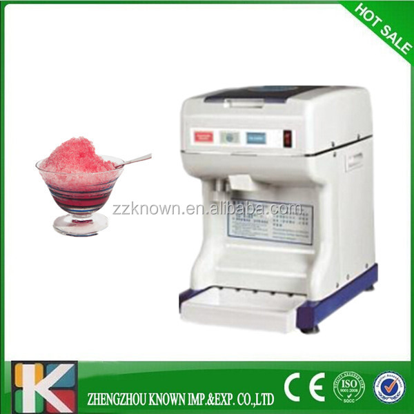 taiwanese machine