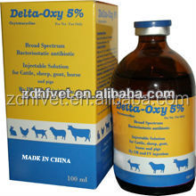 veterinary pharmaceutical comppanies pharmaceutical products tetracycline Injection 20% companies looking for distributors