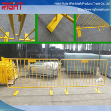 Neo Product Wire Mesh Fence, Used Privacy Fence for Sale