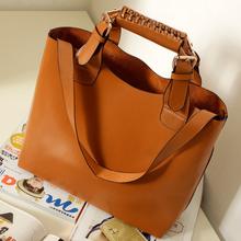 W70548G wholesale latest bags handbag for woman 2015 leather handbags ladies 2015