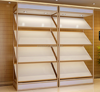 FACTORY OUTLET SHOWCASE FOR DISPLAY NEW PRODUCTS,ALUMINUM CABINET FRAME MAKER