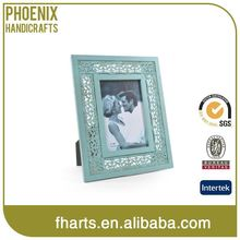 Lowest Price Customize Wooden Base With Photo Frame
