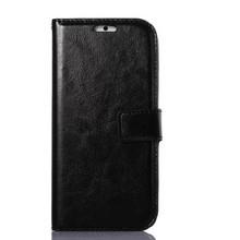 2015 Universal Smart Phone Wallet Style Flip Leather Case
