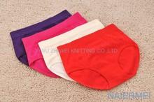 brand name wholesale sex girl thermal underwear