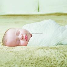 organic cotton muslin wraps bamboo muslin wrap cotton gauze baby wrap towel