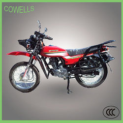 Hot Selling 200cc Off Road Motorcycle CO200GY-D15