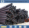 High quality competitve price china alibaba Welded pipes/tube9