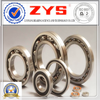 ZYS deep groove ball bearings,ball bearing 6204 with high quality