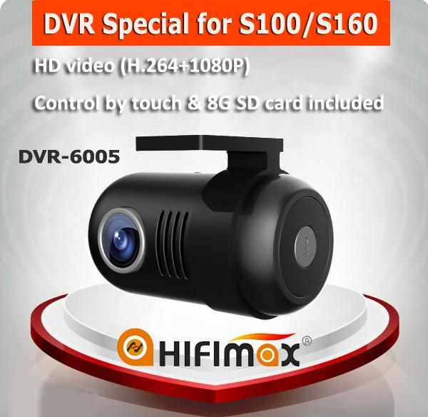 Hifimax-Auto-Black-Box-car-DVR-For.jpg
