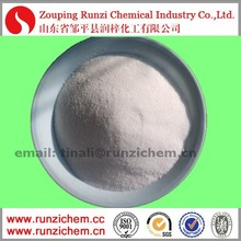 White color powder boric acid 99.5%