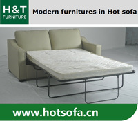 Cheap sofa bed with price FOB price