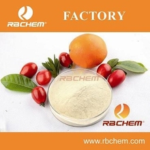 RBCHEM MANUFACTURER HEALTH CARE PRODUCT COMPOUND AMINO ACID