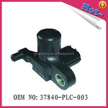 Auto Crankshaft Position Sensor for OEM 37840-RJH-006 / J5T23992