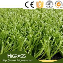 High Quality Football Artificial Grass Durable Football Pitch