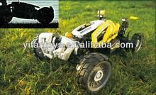 SDL RC Stunt Car Toys Remote Control Car