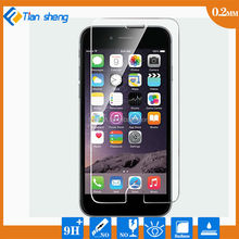 Latest Screen Film Cover For Iphone 5,Anti-Shock Tempered Glass Screen Protector For Iphone5