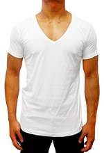 wholesale blank t shirts in china