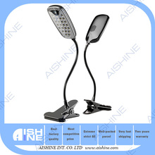 New Design!! Wifi Remote Intelligent Table Lamp HD 1080P Desk Lamp WiFi Camera Security Gadgets Light Camera