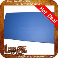 factory wholesale exercise students gym mattress