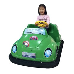 electric toy car in pakistan electric BEETLE car
