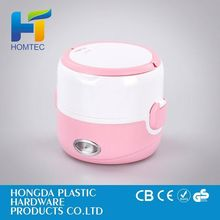 China Trade Assurance suppier electric lunch box,wall mounted weatherproof enclosure