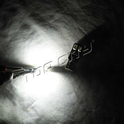 T10 4SMD auto led lighting,high quality led bulbs for cars,error free 4SMD 5630 led headlight bulbs