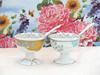 /p-detail/de-porcelana-helado-recipiente-helado-300001313860.html