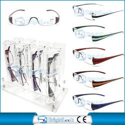 2014 fashion style glasses frames australia